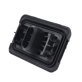 Jack Point Support Plug Lift Block For BMW 1 2 3 4 6 Series 51717169981 image