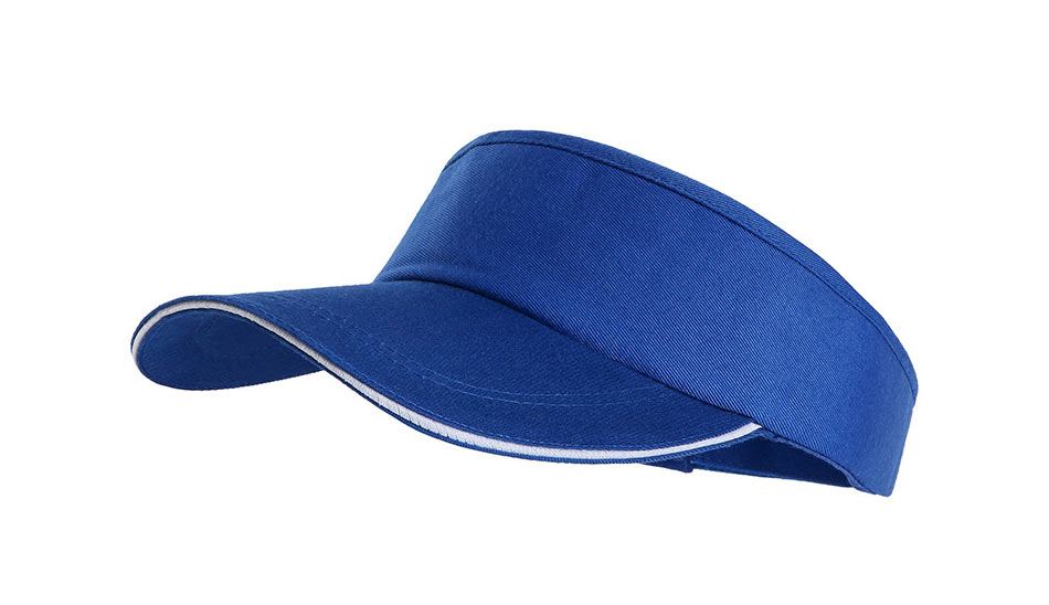 85b95685aeb26 Classical fedora hats are an effective accessory to make you look great on  summer beach