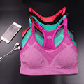 Sexy Crops Tops Fitness Women Tops Cropped Tank Top Women Cropped Feminino Camisole Vest Female regata feminina brandy melville