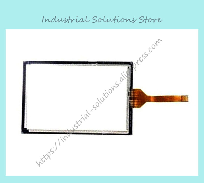 NEW tester FTB-200 touch screen touch board touch glass danielson touch screen touch board touch glass h2042 01 b