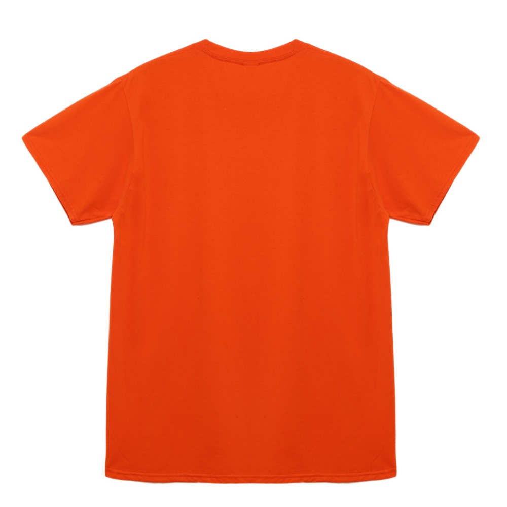Solid color t shirts kamos t shirt for Cheap plain colored t shirts