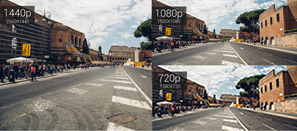 reolink видеонаблюдение на IP уличного наблюдения 4 МП HD с поддержкой PoE водонепроницаемая инфракрасная видеокамера ночноего видения рлк-410