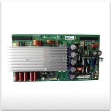 95% new for used board Lg42v8 x3 6871qzh053b 6871QZH953B ZSUS 6871QZH956A 6870QZH004B