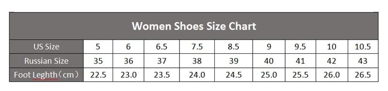 1507567720(1)  SUOJIALUN Vogue Girls Flat Ballet Footwear Bling Crystal Pointed Toe Flats Footwear Elegant Snug Woman Shiny Footwear HTB1eu