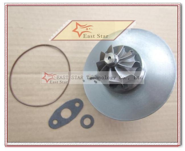 Turbo Cartridge CHRA GT1749V 758219 758219-5003S 03G145702F 03G145702K For AUDI A4 B7 A6 C6 05 VW Passat B6 BLB BRE DPF 2.0L TDI (5)
