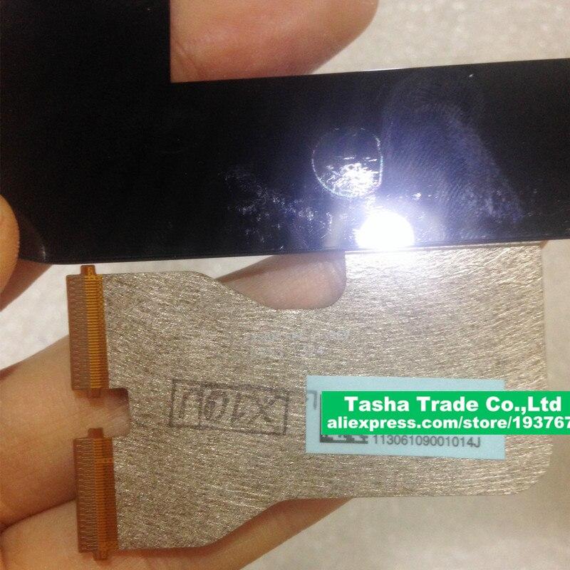 Pour ASUS MeMO Pad FHD 10 ME302 ME302C K005 K00A 5425N FPC-1 Écran Tactile Panneau Numériseur Verre LCD Display Remplacement