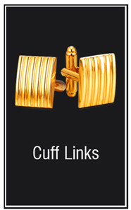 cuff-links