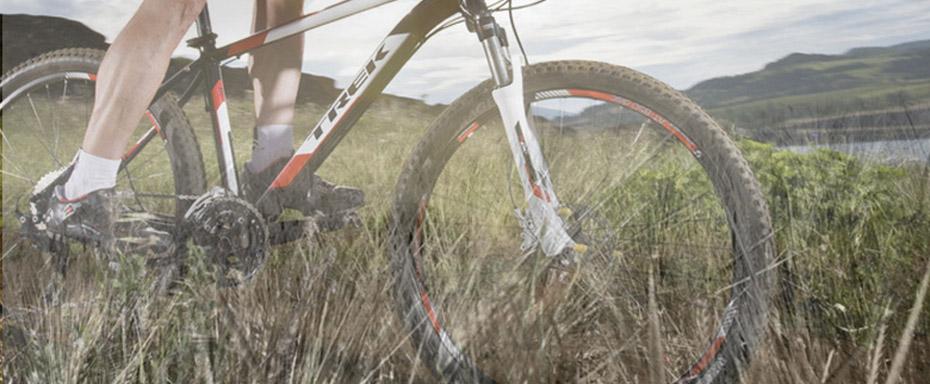 Bike Pump_02