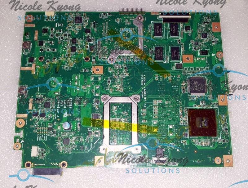 100% working free ship 60-NZRMB1000-C21 60-NZRMB1000-C14 non-integrated motherboard HD5470 512M VRAM for ASUS K52DR A52D X52D for asus k52 x52j a52j k52j k52jr k52jt k52jb k52ju k52je k52d x52d a52d k52dy k52de k52dr audio usb io board interface board