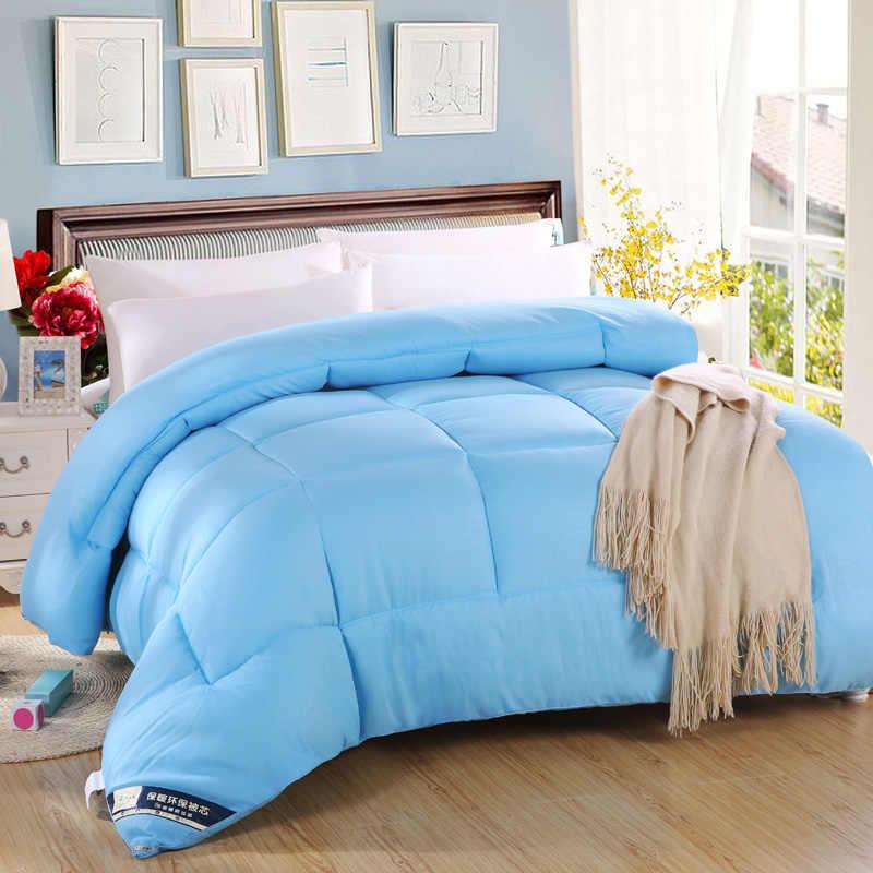 الشتاء رشاقته المعزي الملونة رشاقته حاف مع حشو لحاف خليط باتشورك شتاء دافئ غطاء السرير رمادي bedset 220*240,150*200