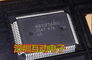 1 יחידות-10 יחידות HI6555 hi6555V110 כוח אספקת PM שבב עבור Huawei