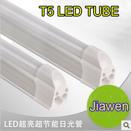 4pcs/lot, t5 led tube light 4w energy-saving led fluorescent lamp 30cm t5 T5 lamp, free shipping ...