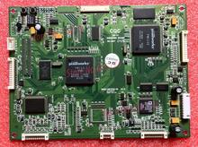 lcatw motherboard 5800-32 A8TP20-01 match day LiBing TX80D12VCOCAB