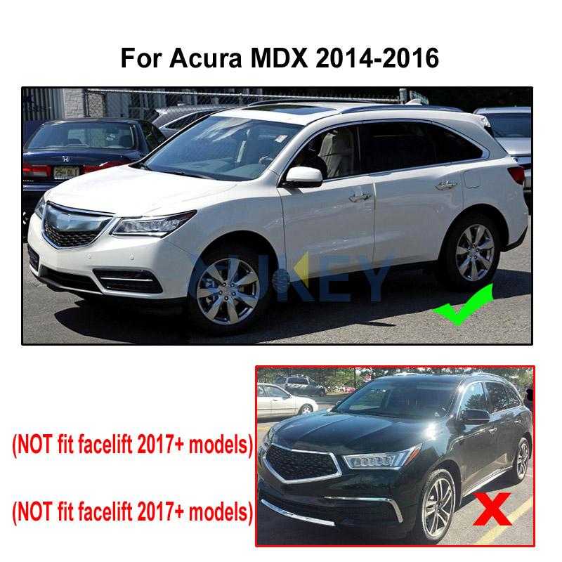 2005 acura mdx owners manual browse manual guides u2022 rh trufflefries co Problems with 2004 Acura MDX 2004 acura mdx touring owners manual