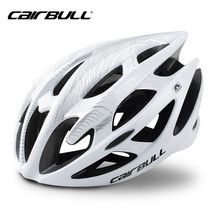 CAIRBULL Bicycle Helmet Ultralight Riding Cycling Helmet Mou