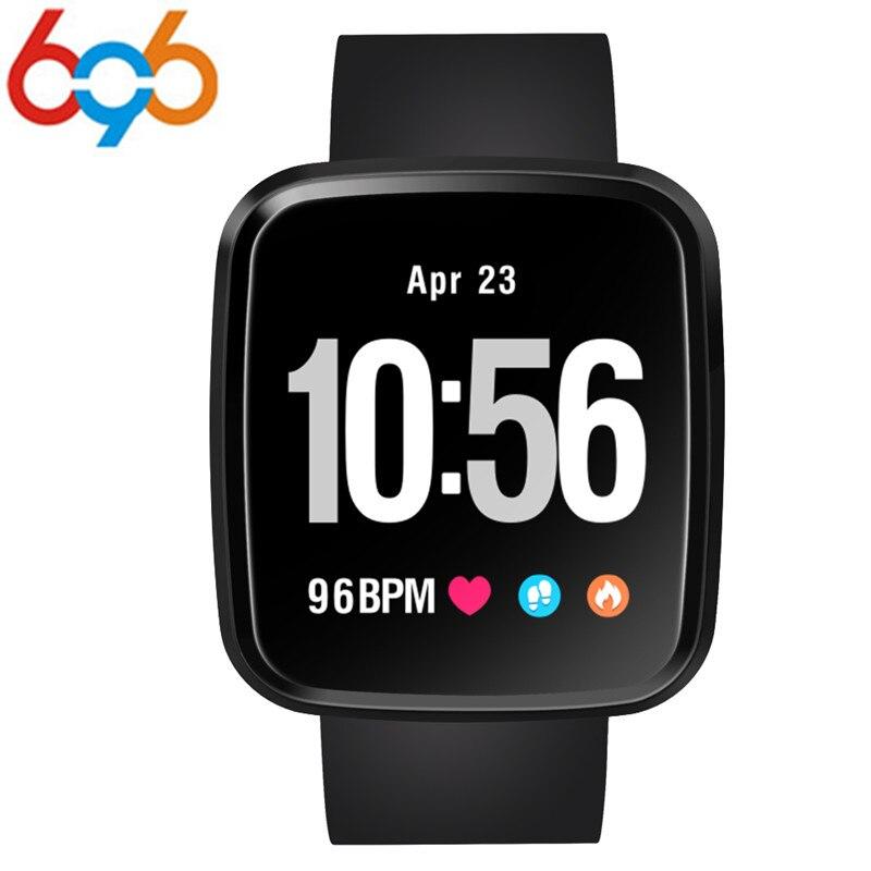 696-v6-color-screen-smart-watch-wristband-blood-pressure-heart-rate-monitor-motion-trackin-smart-bracelet-waterproof-wristwatch