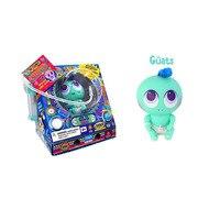 Original Ksimeritos Juguetes LOL Dolls Ksimerito Casimeritos Reborn Baby Dolls Accessories Girls Toys for Children A31