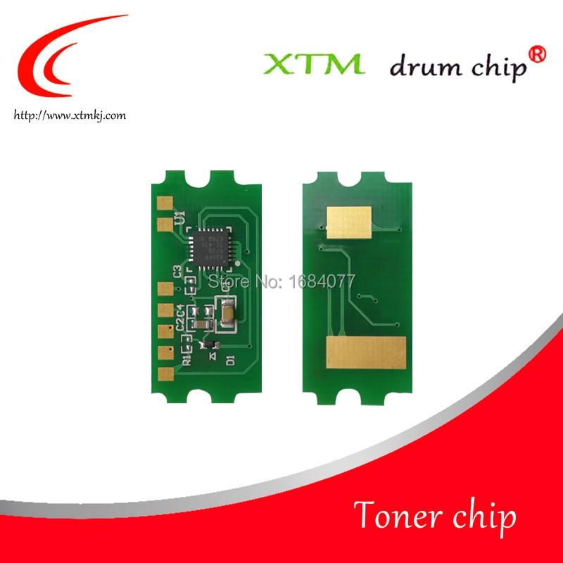 25X トナーチップ TK 1150 1150 用 P2235dn P2235dw TK1150 レーザープリンタチップ 3 18K  グループ上の パソコン & オフィス からの カートリッジ チップ の中 1