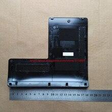 new laptop hard disk cover for samsung NP NP300e43 3431X 300E4C 300E4A BA75-03395A
