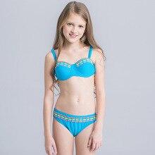 Girl Bikini Buy Cheap