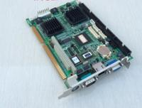 Free Shipping Original Industrial Motherboard SBC81610 REV A1 With CPU And Memory Full Length