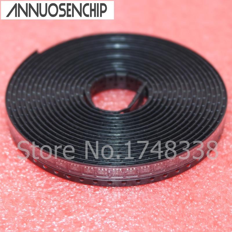 SC70-5 SN74LVC1G79DCKR Single D-Type Flip-Flop Qty.10