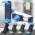 Универсальный автомобильный держатель для мобильных телефонов исмартфонов
