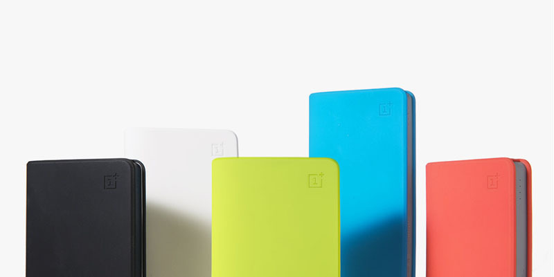 buy popular c91e3 20a4c US $6.99 |Original OnePlus Silicone Case Cover Protection Shell For OnePlus  One 10000mAh Power Bank Powerbank on Aliexpress.com | Alibaba Group