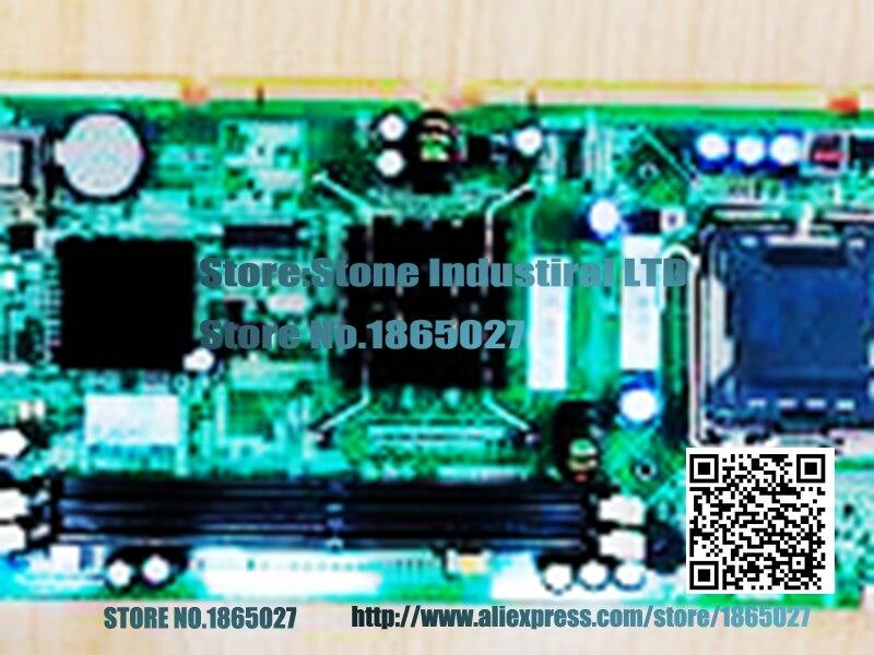 FSC-1719VNA full length Industrial Motherboard 100% test good quality ibs 940 industrial motherboard with 945 chipset fully replace fsc 1814 100% test
