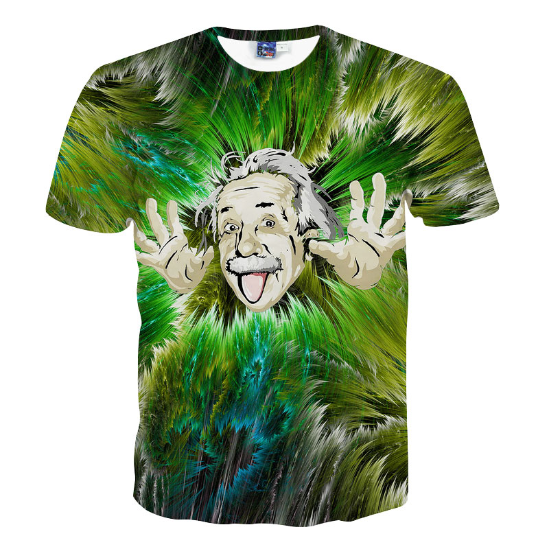 44767535a Promotion Price 2016 NEW Fashion Justin Bieber 3D T Shirt Cool Singer Men's  T shirts Men Print Short Sleeve Camiseta 3D (N 959)-in T-Shirts from Men's  ...