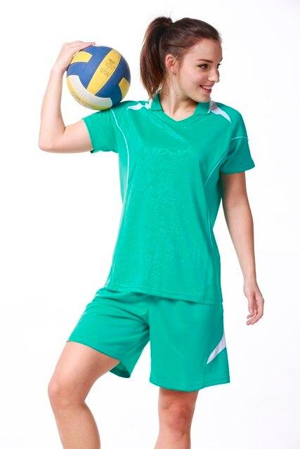da3b7c7adda2f Nuevos conjuntos de fútbol para mujeres