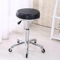 The Rotary Lifting Bar Stool Bar Cr Cr Cr Large Fashion Beauty Stool Bar Stool Bar