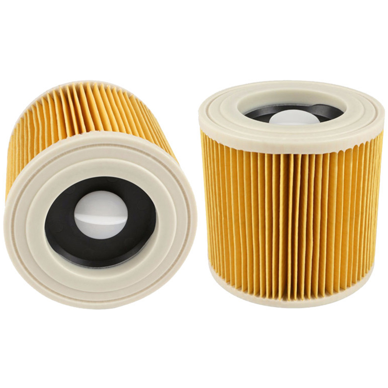 Filter Wd3.200 Filters Cleaners 6