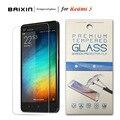 Для Xiaomi Redmi 3 3 S Pro Премьер-Экран Протектор 9 H премиум Закаленное Для Redmi3 S Стекло Защитная Крышка Пленка + Розничная пакет