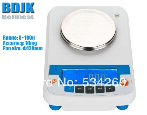 100g Electric Balance with Different Measuring Units / Counting and Weighing Function 800g electronic balance measuring scale with different units counting balance and weight balance