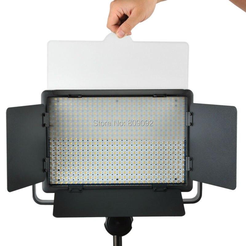 LED500_06