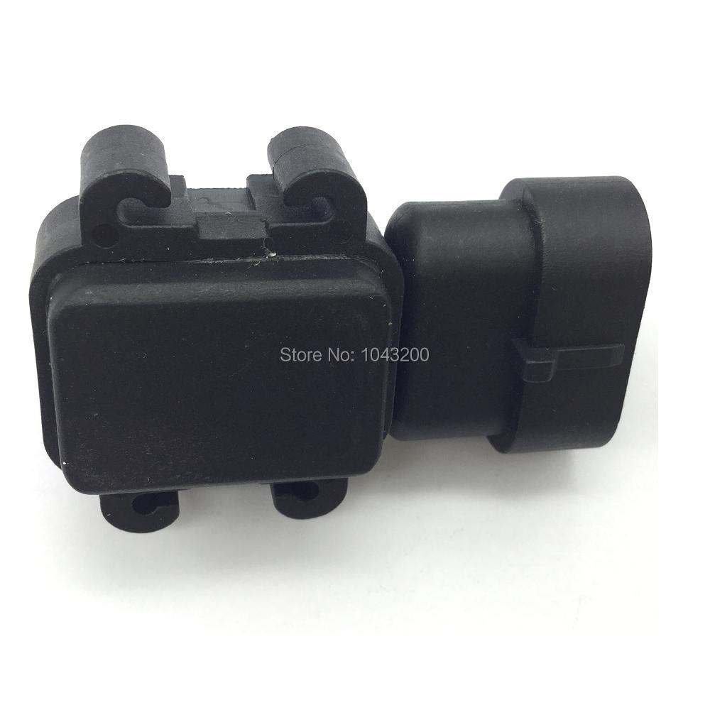 buy for renault laguna megane scenic espace 1 9 dci 2 0 16v 1998 map sensor. Black Bedroom Furniture Sets. Home Design Ideas