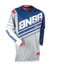 цена на 2019 DH BMX motorcycle cross downhill cycling Jersey team professional mountain bike motorcycle Jersey GP mountain bike accept c