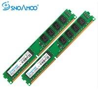 سنوامو حاسوب شخصي مكتبي RAMs DDR3 4GB 1333MHz 240 pin PC3-10600S 2GB 8GB RAM إنتل ARM DIMM ذاكرة الكمبيوتر ضمان مدى الحياة