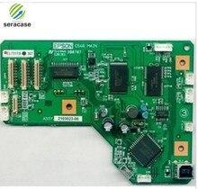 Các Seracase Mainboard Cho Epson A50 P50 T50 Máy In Formatter Board