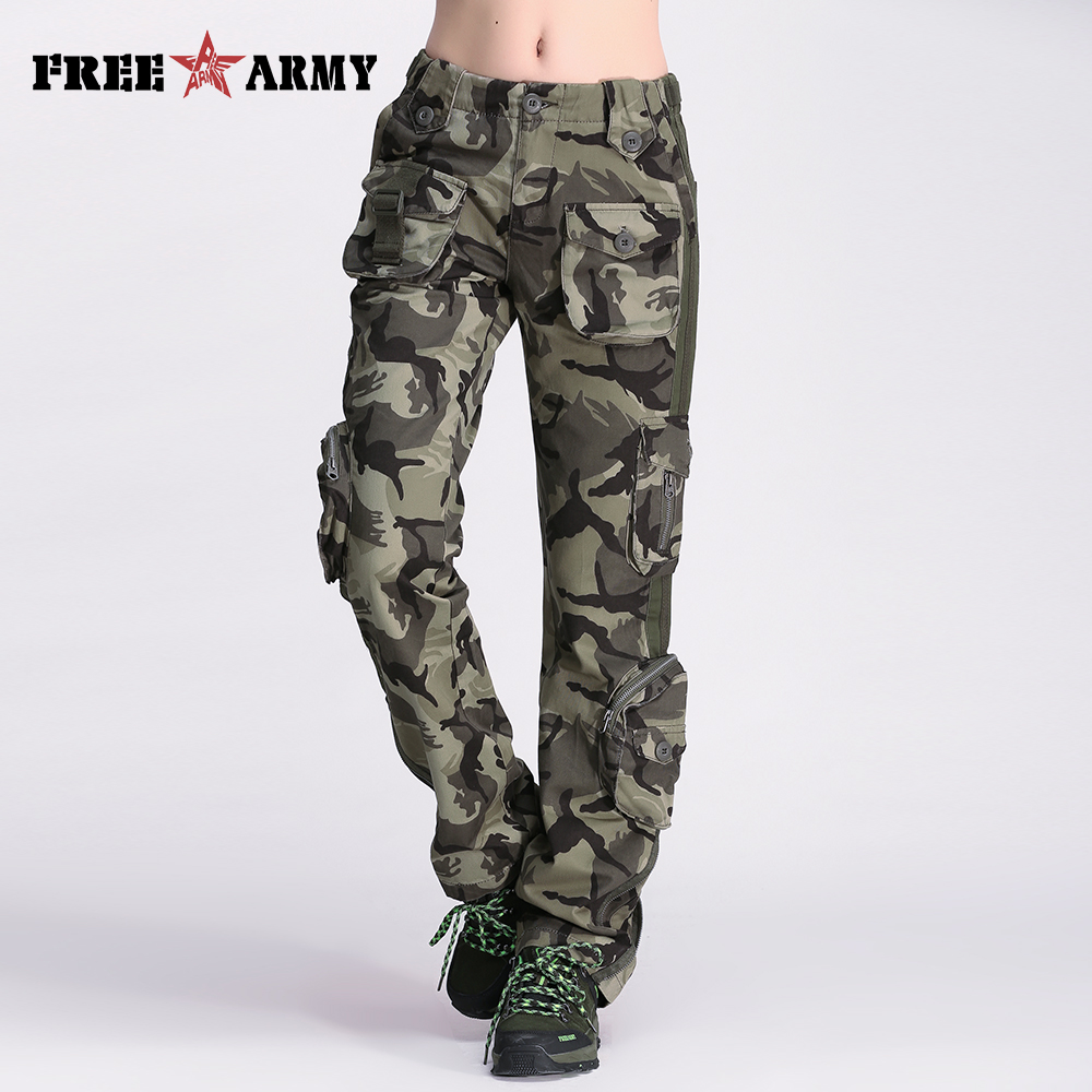 Army TO7305-2 roupas Marca