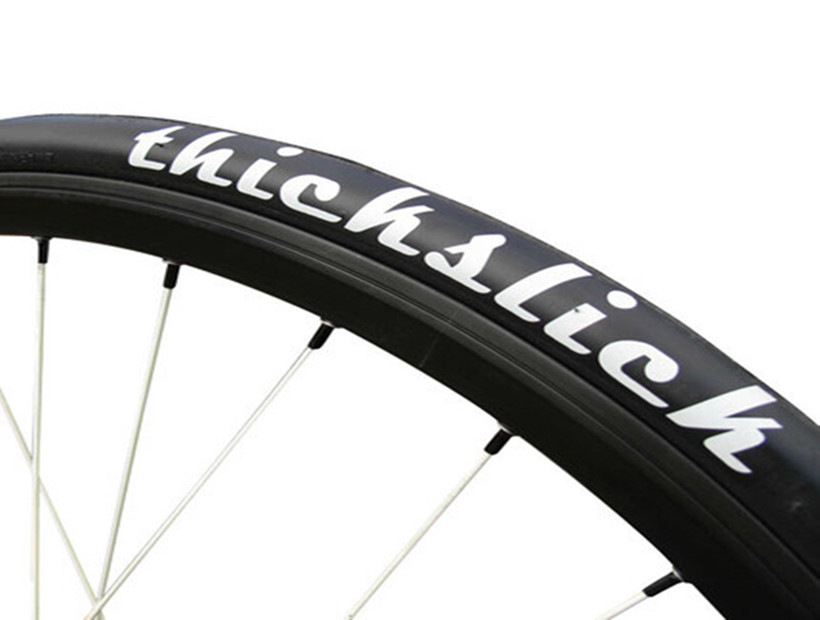 Vélo Selle Electra Lace Large Selle Beachcruiser Dots Citybike Picker