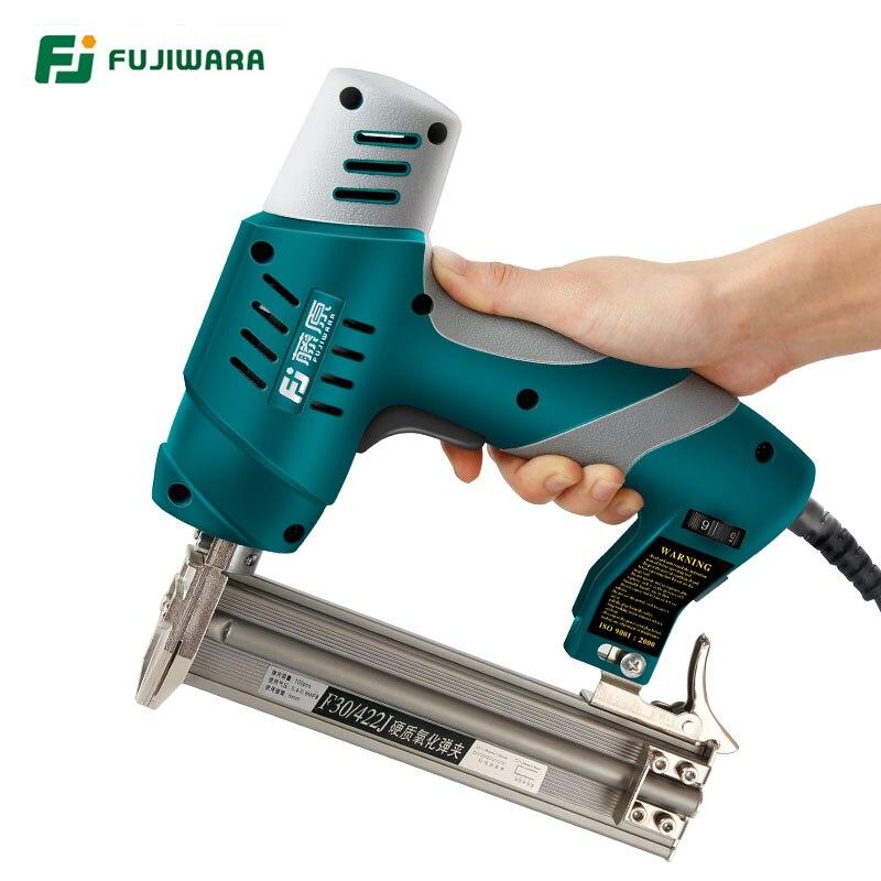 home improvement : 96 Jade Grinding Polished Faceted Manipulator Gem Faceting Machine Jewel Angle Polisher Fork Wheels Handle