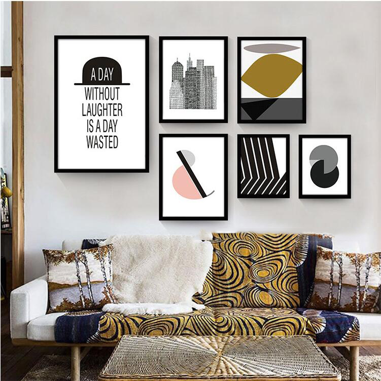 modern woonkamer set promotie winkel voor promoties modern