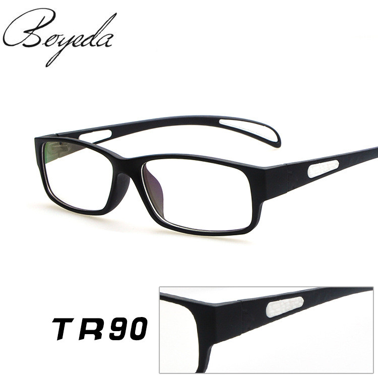 high fashion eyeglass frames  Popular High Fashion Eyeglass Frames-Buy Cheap High Fashion ...