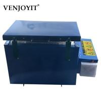 Домашний мини Электрический Печь контроля температуры
