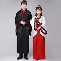 The Ancient Tang Dynasty Hanfu Female Male Costume Chest Jacket Skirt Costume Dress China Wind Princess