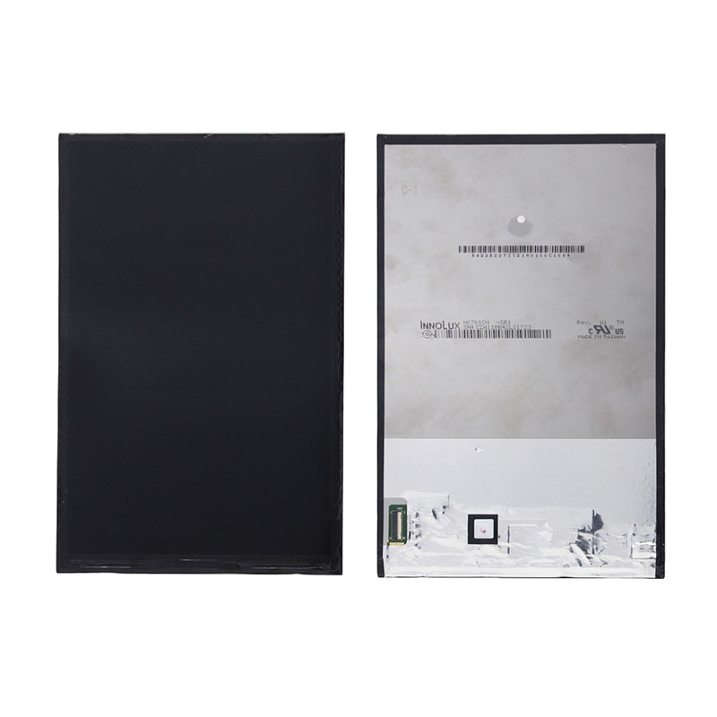 Asus Tablet LCD Display Monitor Moudle Replacement Parts For Asus Fonepad HD7 ME175 ME372CG ME372 ME173 ME173X ME372CL