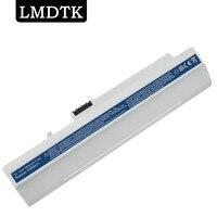 LMDTK NEW 9cells Laptop Battery For Acer Aspire one A110 A150 D250 D150 all Series UM08B72 UM08B73 UM08B74 Free shipping