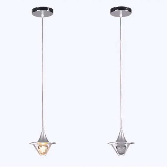 Mini Pendant Lights For Bathroom mini pendant lights for bathroom plain pendant lighting in